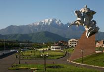 В Северной Осетии сорвали самоизоляцию: открылись даже секс-шопы
