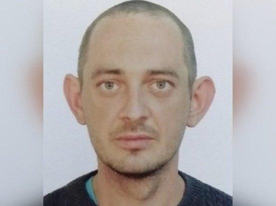 В донском регионе ищут без вести пропавшего мужчину из Тульской области