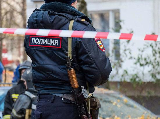 Потомственный математик пять дней пролежал с трупом матери в Москве