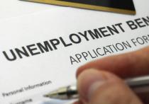 Многим американцам выгодней сидеть на пособии, чем врзвращаться на работу
