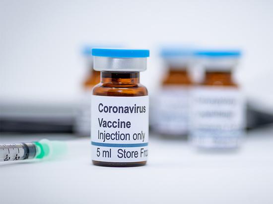 Первое утвежденное FDA лекарство от коронавируса начало поступать в больницы