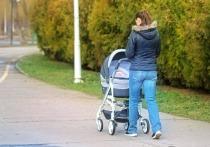 Жительница Муравленко перевела 35 тыс. за несуществующую коляску