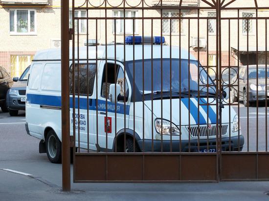 Конвоиры отказались доставлять задержанного «омбудсмена полиции» в суд: главк опроверг