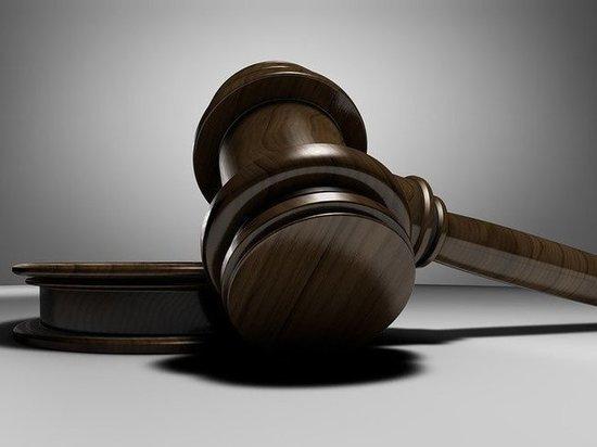 Казанец получил срок за ограбление и угрозу убийством полицейскому