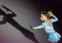 Рекордсменка мира ушла вслед за Трусовой: кто такая Вероника Жилина