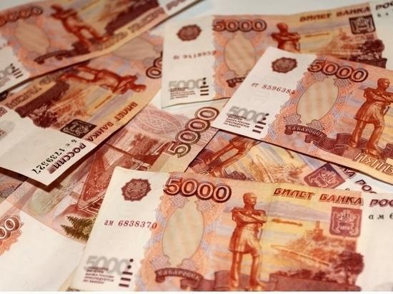 Более 31 тысяч семей в Дагестане получили по 5 000 рублей