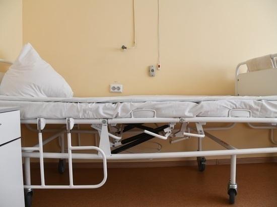 Заболевший коронавирусом волгоградец выжил после двух недель на ИВЛ