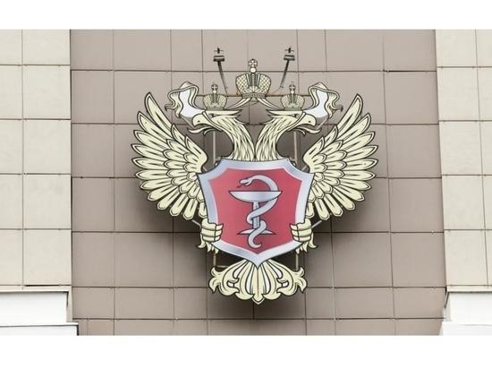 Ситуация в Дагестане тревожит федеральный Минздрав