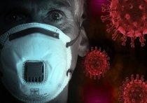 Врачи связали уровень тестостерона со спасением мужчин от коронавируса