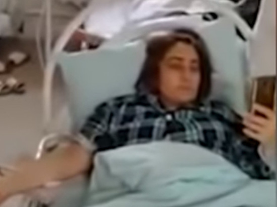 Жители Дагестана обратились к Путину: «Статистика смертей ужасает, лечения нет»