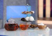 Выгодная сладость: названы удивительныо полезные свойства зефира