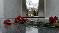 Команда «МК в Оренбурге» поздравляет всех с Юбилеем Победы