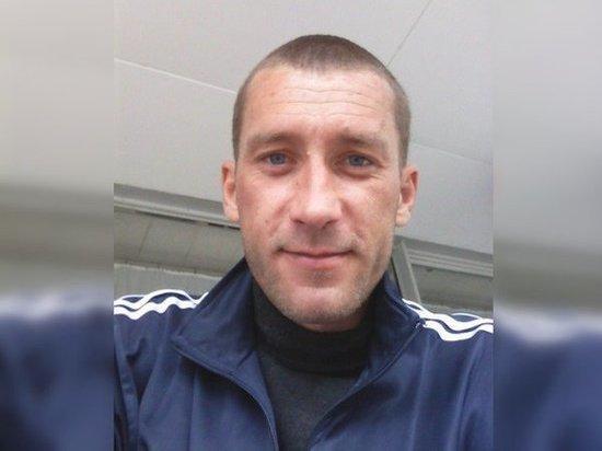 39-летнго мужчину, пропавшего почти два месяца назад в Ростовской области, нашли мертвым