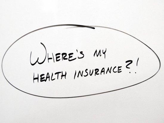 Германия: страховые взносы в больничные кассы поднимутся