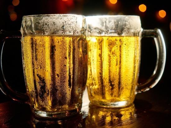 Археологи обнаружили древнейшее европейское пиво