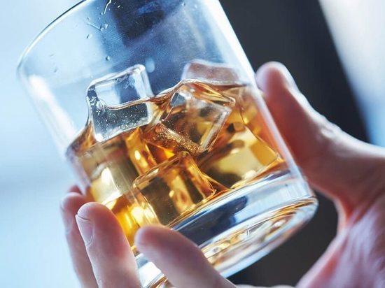 Свердловские ограничения продажи алкоголя могут остаться после эпидемии