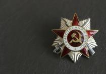 Прирост населения РСФСР к 1946 году мог составить 6,4 млн человек, если бы не случилась Великая Отечественная война