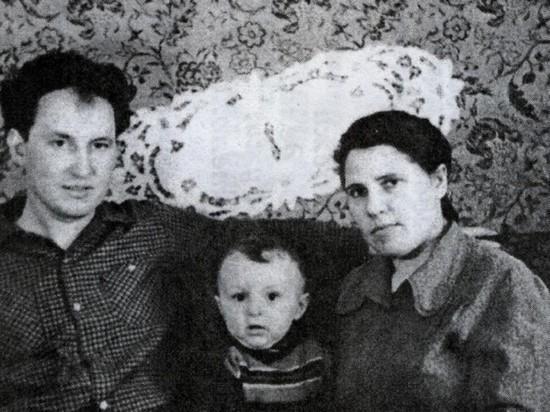 «Сержанту Таманову было суждено, как бы трижды воскреснуть»: судьба героя Великой Победы