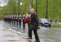 День 75-летия Великой Победы должен был выглядеть совсем не так