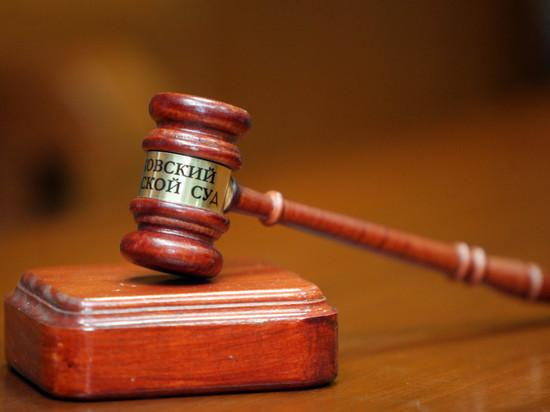Соцработника будут судить за смерть девочки, отравившейся таблетками