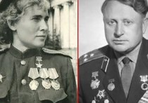 За подвиги, совершенные во время Великой Отечественной, звания «Герой Советского Союза» были удостоены более 11700 человек