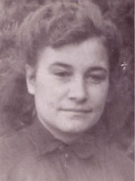 «Вы еще выступите в Берлине, на поверженном рейхстаге»: история калужанки Матрены Леш