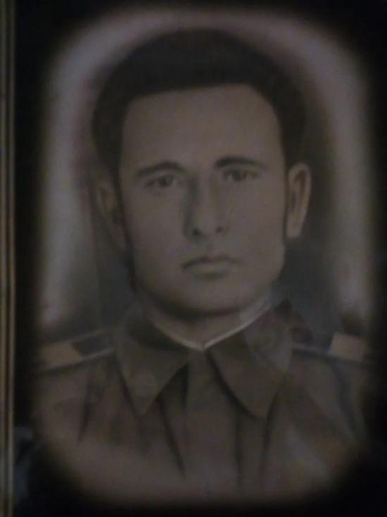 «Любимый герой – летчик Мересьев»: судьба героя Великой Победы Хайбулина