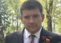 Николай Журавлев: «Пусть мужество и героизм этого праздника никогда и никем не забывается»
