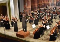 Республиканская филармония подготовила праздничный концерт для жителей Хакасии