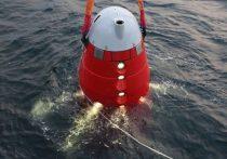 Центральное конструкторское бюро морской техники «Рубин» - разработчик автономного необитаемого подводного научно-исследовательского  аппарата «Витязь–Д», совершившего погружение на дно Марианской впадины - сообщило подробности конструкции дрона и используемых сверхпрочных материалов