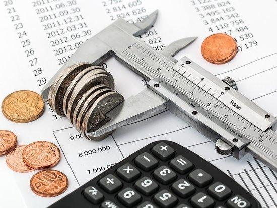 Аналитики представили жуткие оценки падения всех видов частного бизнеса