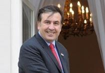 Зеленский рассказал, когда ждет результатов от работы Саакашвили