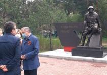 Останки погибших солдат, из пропавшей в Калуге братской могилы, о которой писал «МК», так и не нашли
