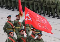 Официальный представитель Facebook заявил, что из-за ошибки автоматизированного инструмента соцсеть удаляла фотографии, на которой советский солдат водружает Знамя Победы над Рейхстагом