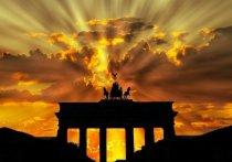 Советские солдаты освободили Берлин и Германию от нацистов ценой человеческих жертв, о чем нельзя забывать, заявил экс-глава МВД ФРГ, член Свободной демократической партии, общественный деятель в области защиты прав человека Герхарт Баум