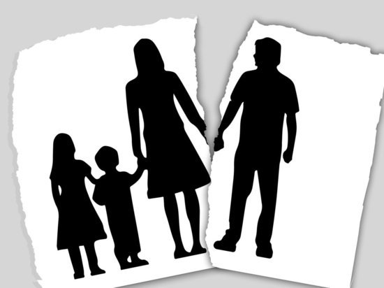 """""""Карантин разрушил мою семью"""": печальная история калужской семьи"""