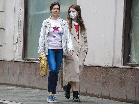 Россиян в этом году ждут еще одни длинные выходные