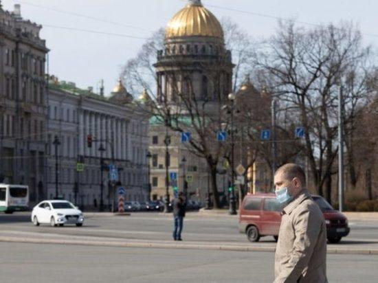 Автобусные туры в Санкт Петербург 2020 из Нижнего Новгорода ... | 412x550