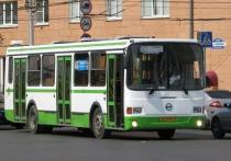 Любимов назвал дату отмены «разрывного» графика работы транспорта