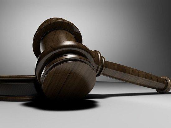 Суд в Марий Эл не смягчил наказание сыну экс-министра госимущества