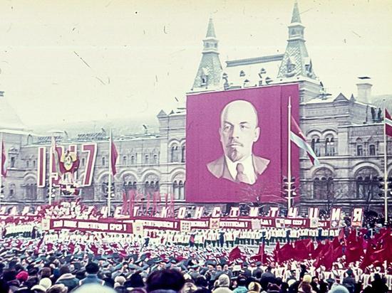 Россиян ждут новые длинные праздники: больше, чем в СССР