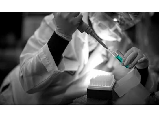 Эффективные лекарства от коронавируса получит Дагестан