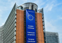 Еврокомиссия выделит миллионы евро на «улучшение мнения» о ЕС в соседних странах