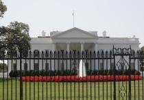 В США скандальное заявление о войне объяснили