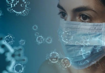 Опубликованы последние данные по коронавирусу на 11 мая