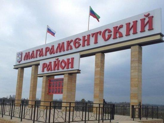 В Дагестане остался всего один район где нет COVID-19