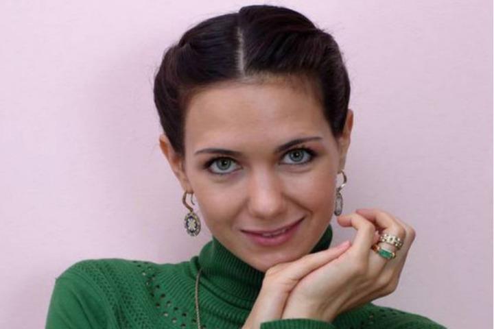 многие екатерина климова опубликовала фото без макияжа удобрений рум предназначен