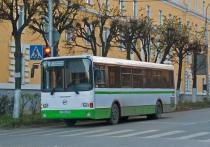 В Рязани общественный транспорт возвращается к обычному графику работы