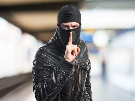 Лже-сотрудник банка обманул жителя жителя Архангельска на 20 тысяч рублей