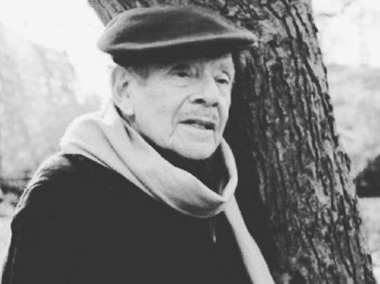 Скончался  Джерри Стиллер, отец артиста  Бена Стиллера